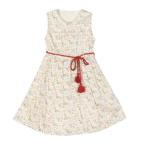 Liberty Dress