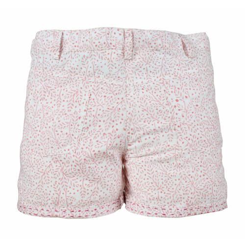 June Shorts Pink