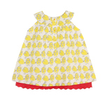Chic Baali Baby Dress
