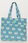 Ethnic Buti Mama Bag