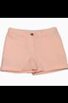 Moha Shorts Pink