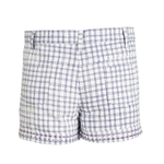 Moha shorts - Check