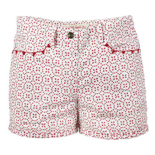 Hattie Shorts