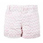 Izia Pink Shorts