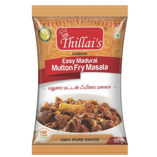 Easy-Mutton-Fry-1.jpg