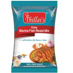 Easy Marina Fish roast mix