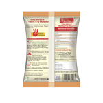 Thillais Easy Madurai Mutton Fry Masala