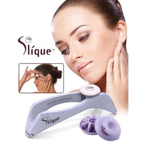 Facial Hair Threader
