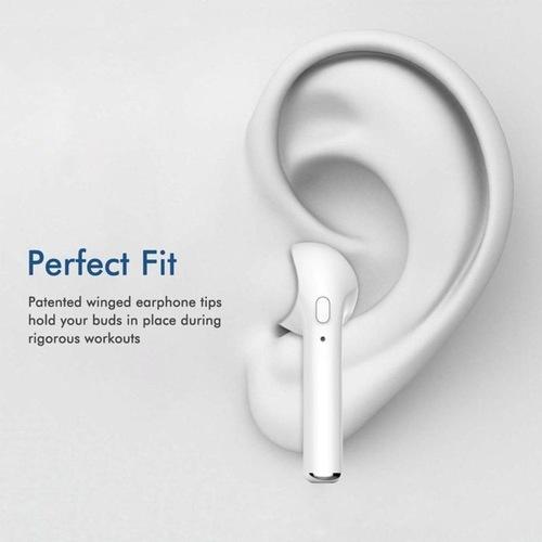 i7 Wireless Bluetooth Headset