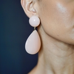Dellia Earrings