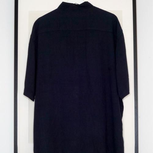 Vintage St John's Bay Palm Shirt