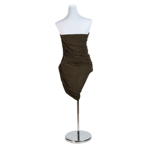 Donna Karan Eucalyptus Dress