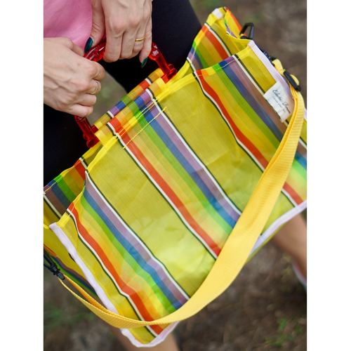 Suzi Summer Bag