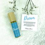 Dream Essential Oil Blends