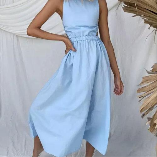 Dania Dress