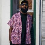 Harlem Shirt