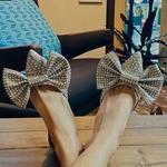 Aurora Heels