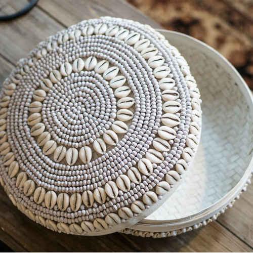 Handmade Bali Table Deco