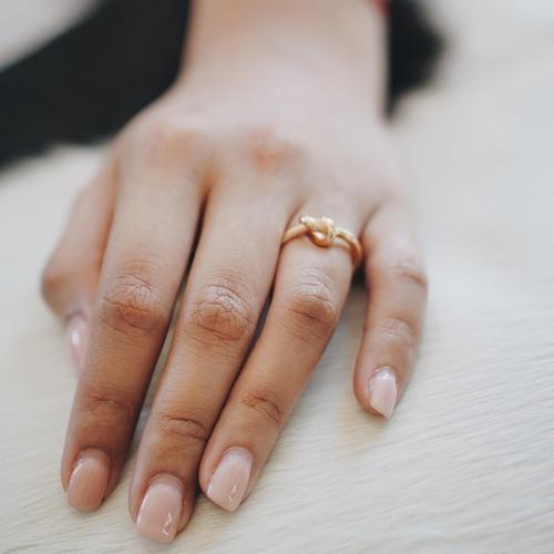 Juni Ring
