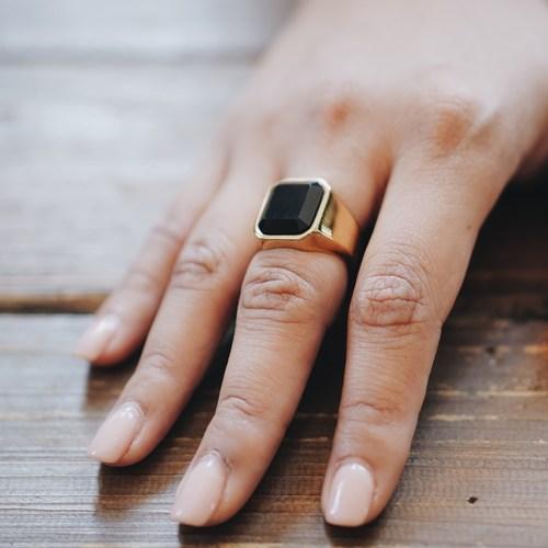 Delra Ring