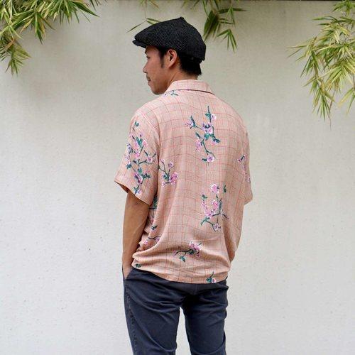Kaysa Shirt