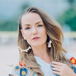 Shella Earring