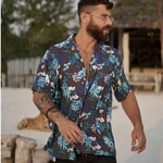 Rangiya Shirt