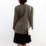 Vintage Christian Dior Separates Blazer