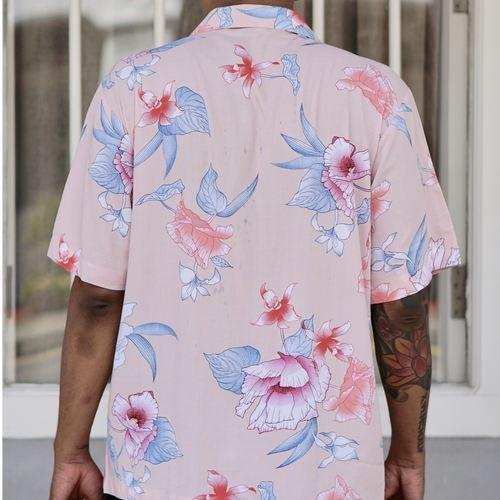 Skaii Shirt