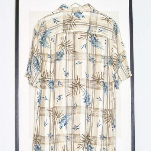 Vintage Caribbean Core Shirt