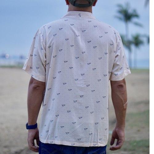 Ndege Shirt