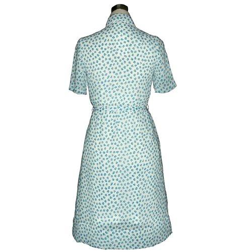 Vintage Grade Dress