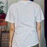 Love More T-Shirt