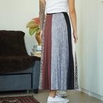 Sahana Skirt