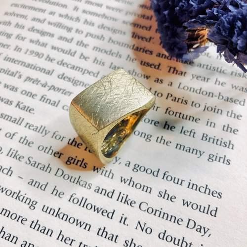 Era Ring