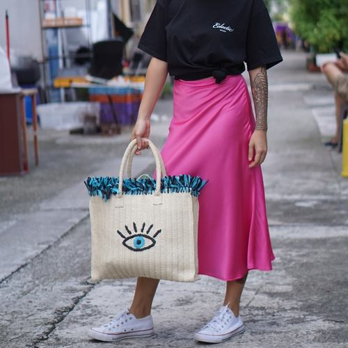 Janni Skirt