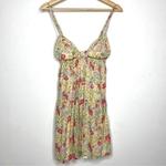 Oneill Summer Dress