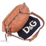 Dolce & Gabbana Lily Glam Bag