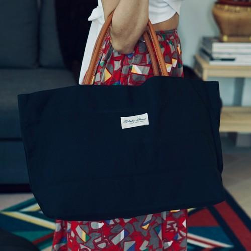 Eclectic Room Bag