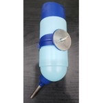 Drinking Bottle - 500ml - L122 x W76 x H253mm
