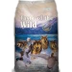 Taste Of The Wild Wetlands Wild Fowl (Duck & Chicken)- 2Kg