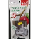 Jolly Apple Sticks - 60g