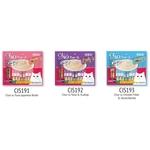 CIAO Churu Cat Treats 14g x 20 packs