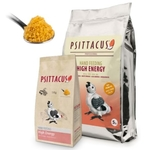 PSITTACUS High Energy Formula - 1KG