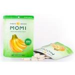 MOMI Freeze Dried Banana Treats - 15g