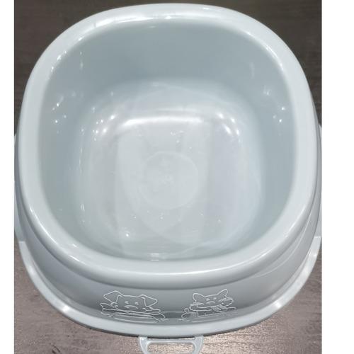 Stefanplast Square Bowl - 22x22x8cm
