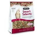 Zupreem Smart Select - 2Lbs