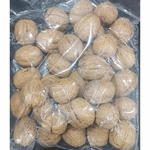 Raw Walnut - 500G