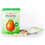 MOMI Freeze Dried Papaya Treats - 15g