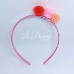 PinkSatin3Poms_Web.JPG